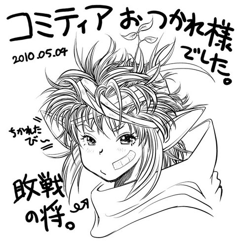 2010_0505a2